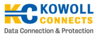 Kowoll Connects